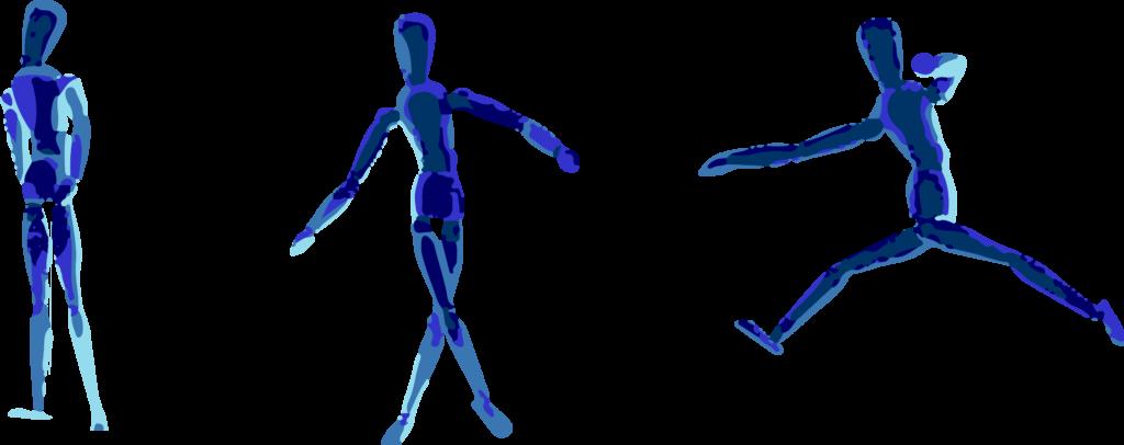 Osteopathie und weitere Therapien Behandlungsziele 2